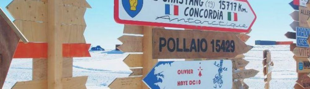 Cronache dal Pollaio